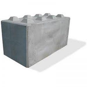 blocktyp 01 - betongblock.nu