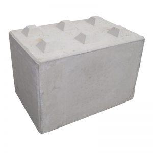 blocktyp 02 - betongblock.nu