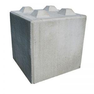 blocktyp 03 - betongblock.nu