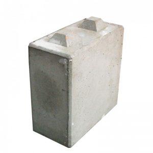 blocktyp 04 - betongblock.nu